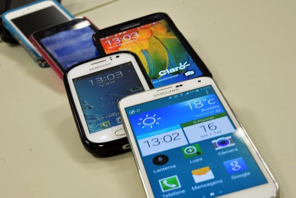 smartfone_2