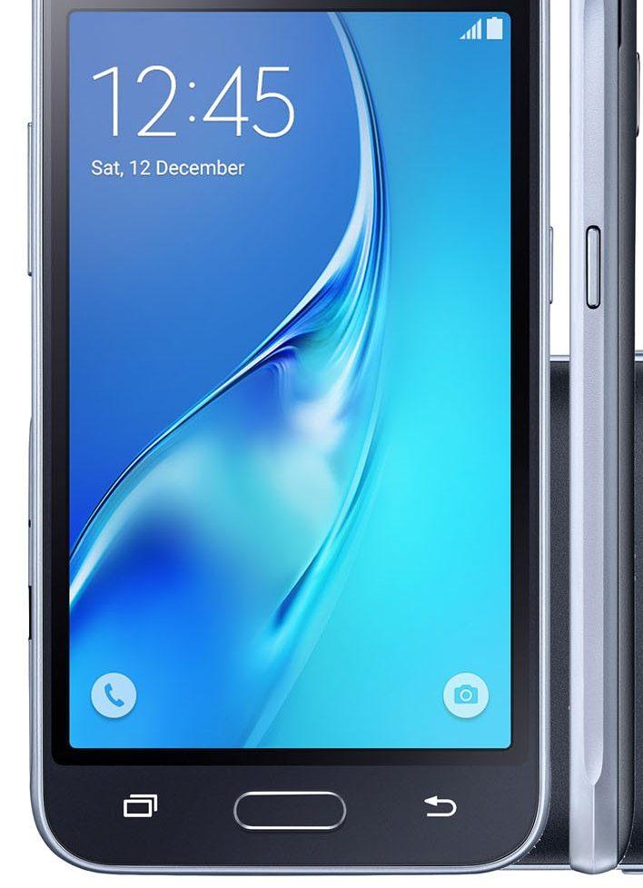 smartphone-samsung-j1-8gb-preto-dual-chip-3gcam.-5mp-tela-4-5-34-proc.-quad-core-android-5.1-215275300