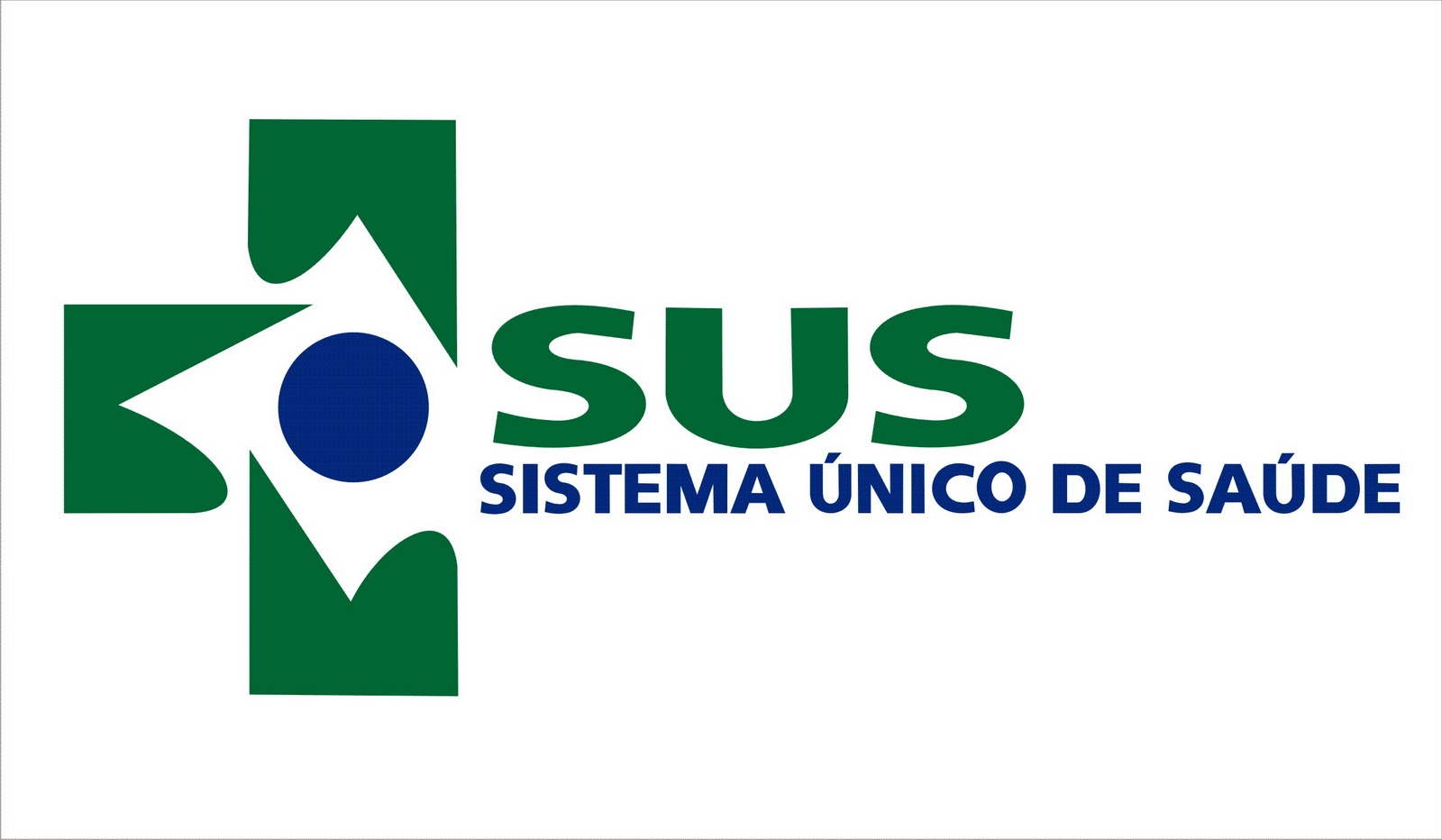 sus-sistema-c3banico-de-sac3bade
