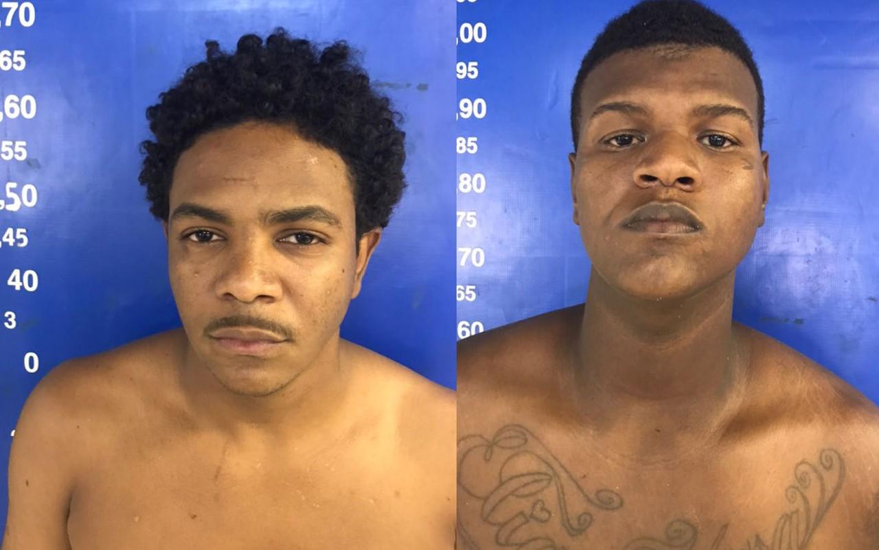 suspeitos-presos