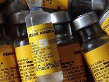 vacina_contra_febre_amarela