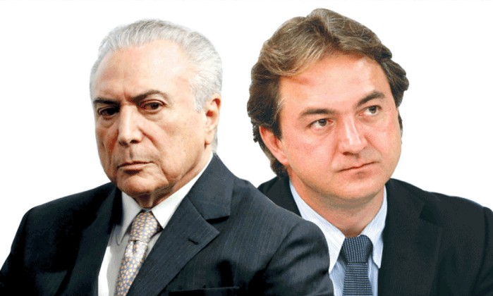 xtemer-centro.png.pagespeed.ic.rMVrGMCe71