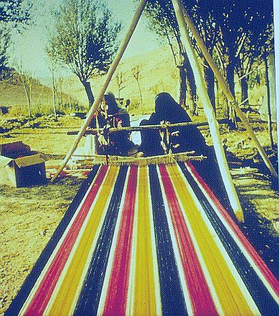 weavers8