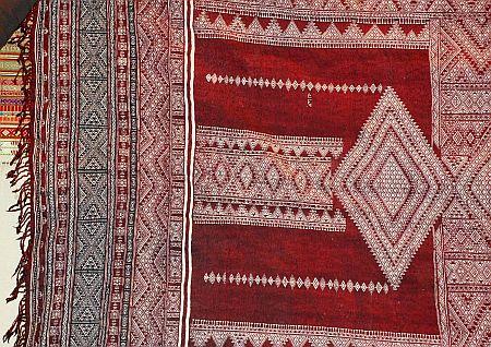 Textile10c