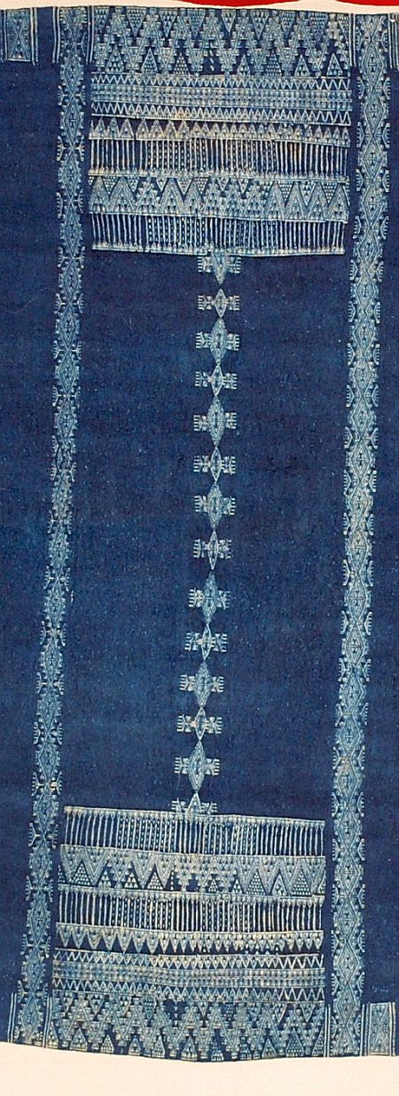 Textile4b
