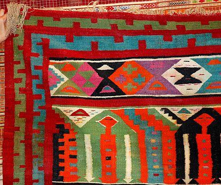 Textile6a