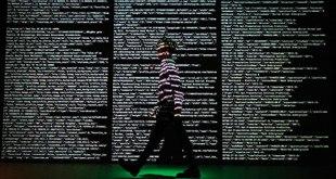 цифровые данные