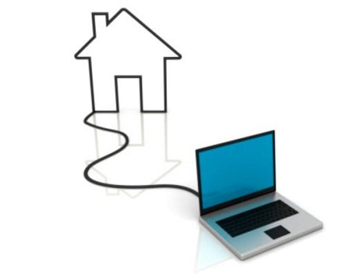 безопасность в сети защита данных