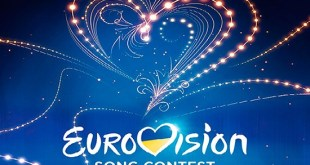 Украина евровидение