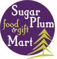 sugar plum logo
