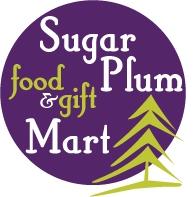 sugar plum logo