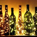 Wine_Bottles_lights