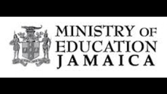 Education Ministry Streamlines Study Leave For Full-time