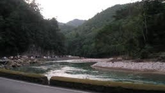 3 Killed After Truck Plunges Into Rio Cobre One Man Rescued  RJR News  Jamaican News Online