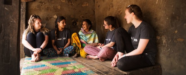 Hero_Raleigh-ICS-volunteers-in-their-host-family-home-in-Nepal-1400x568