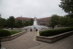 Purdue Campus 2015-3