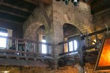 Giant City State Park Lodge-9 Rjscorner
