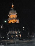 illinois-capital-springfield-9