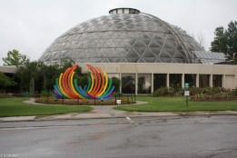 des-moines-botanical-center