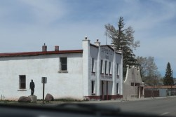 Antonio Colorado