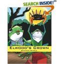 elwoods-crown-by-shannon-rumple.jpg