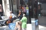 NYC People 046
