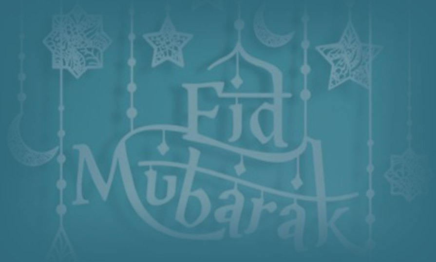 How To Make Eid Ul Adha Special This Year Product Image