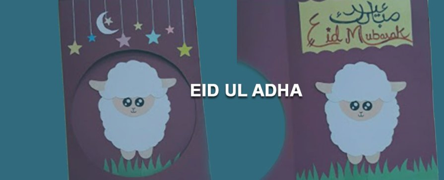 How To Make Eid Ul Adha Special This Year