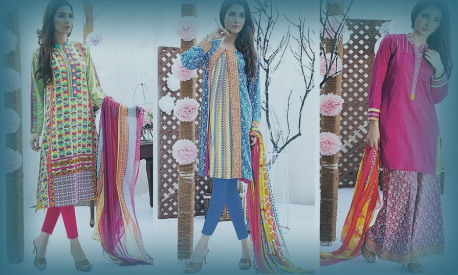 What Are The Common Colors Of Eid Collection Product Image