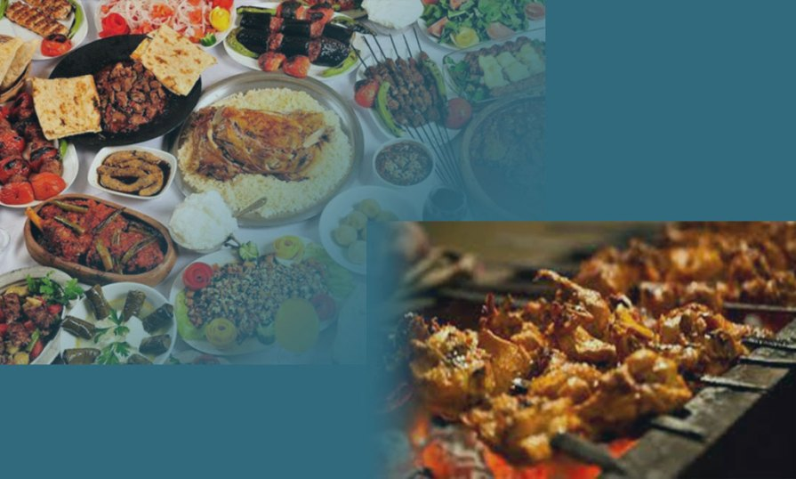 What Are The Common Eid Mubarak Activities In Pakistan Product Image