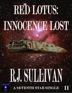 RL 2 cover