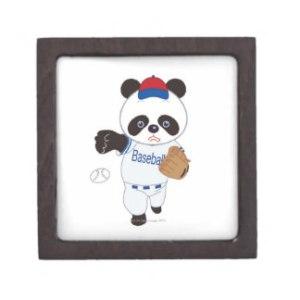 panda_baseball_player