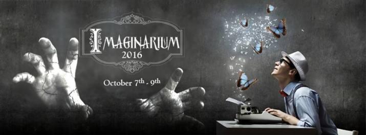 imaginarium-2016