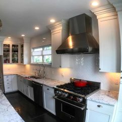 Kitchen Remodelers Hgtv Remodel Shows Top Rated Boston Contractors Rjt 20214101 119222225371647 4745789143815028736 N