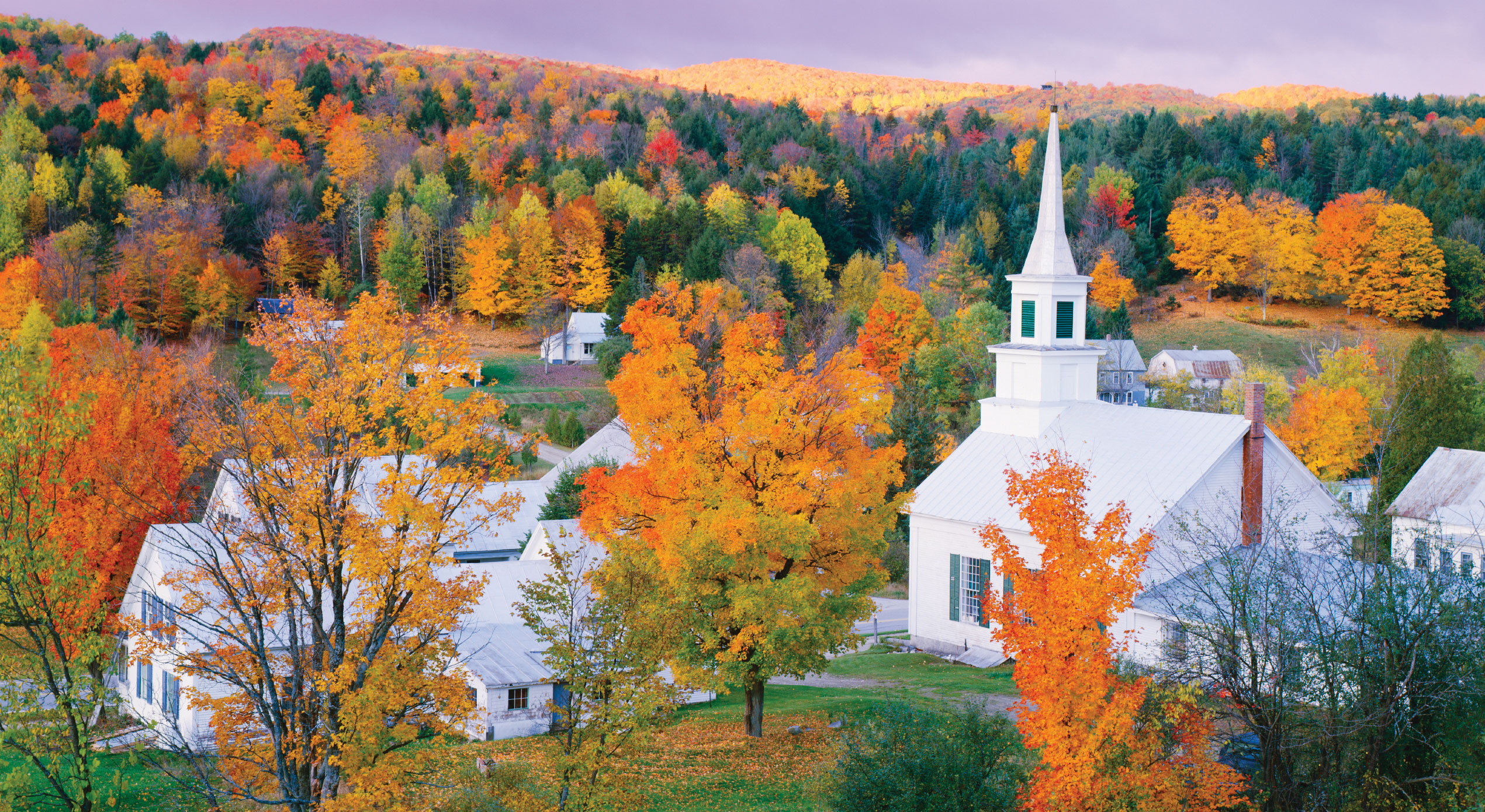 Image result for vermont