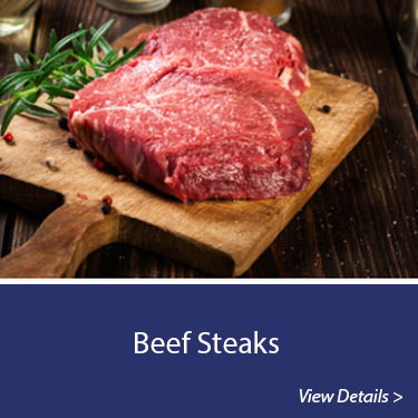 R.J. Trevarthen Locally Reared Grass Fed Beef | Order via Phone for Next Day Delivery in Cornwall and Devon.