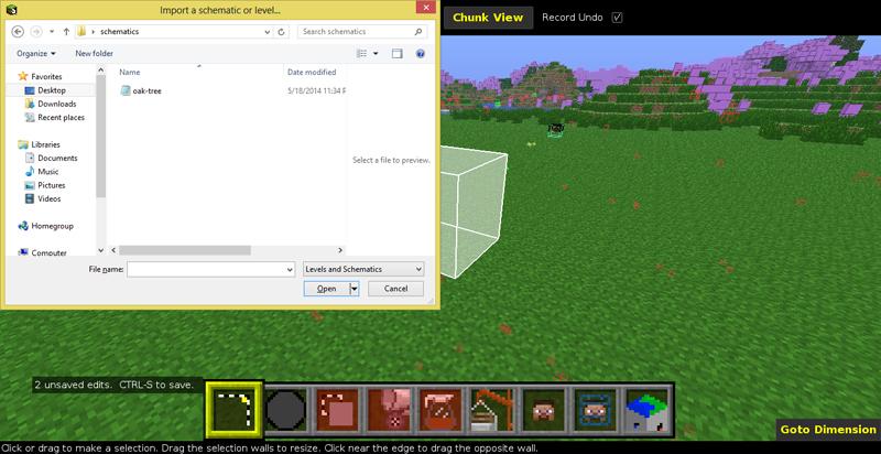 98+ Minecraft Schematics The Minecraft Creations And ... on minecraft redstone schematics, minecraft schematics and blueprints, minecraft maze, minecraft enterprise blueprints, minecraft schematics blueprints mob spawner,