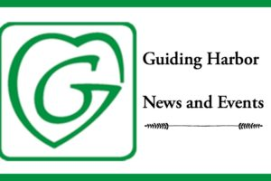 guiding harbor news and events