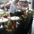 Hammersley Automotive Grand Opening (09-2006)