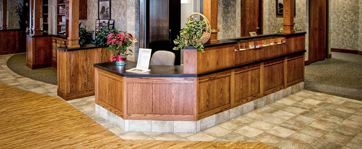 RJ-Front-Desk