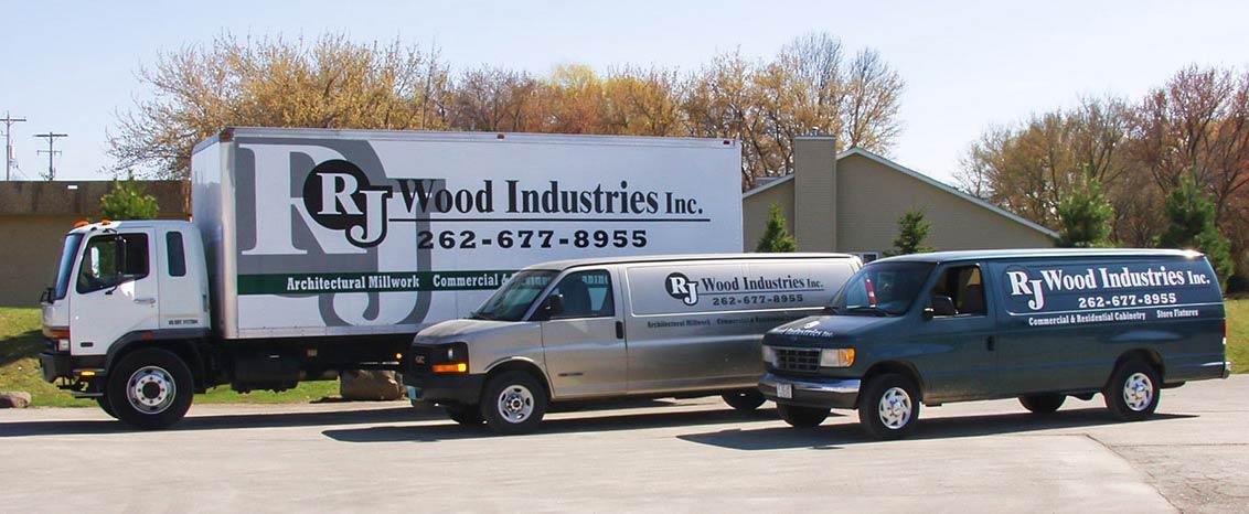 RJ_Wood_Trucks