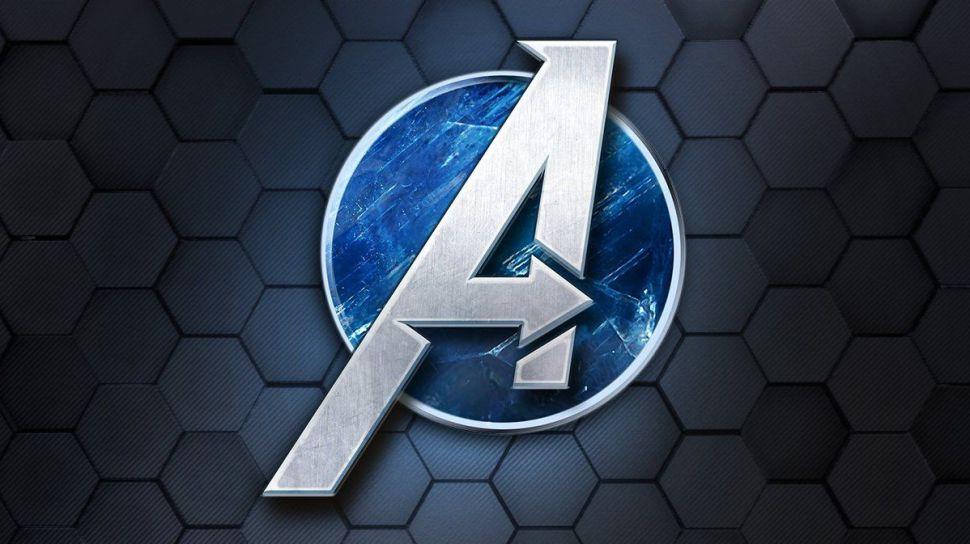 Avengers Assemble at E3