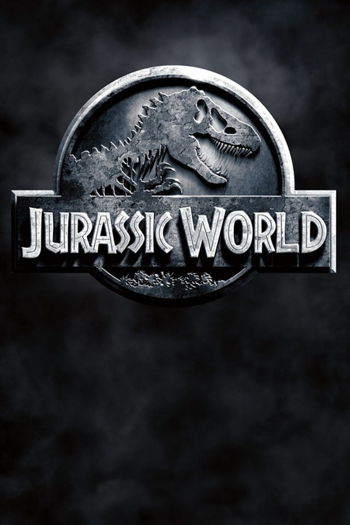 Cavalcade of Cinema 10: Jurassic World