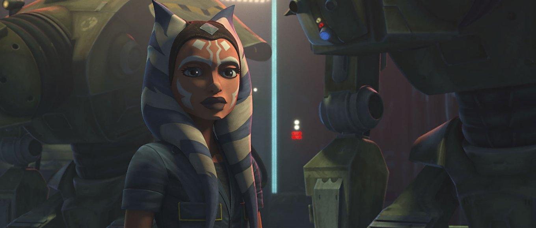 gone-witha-trace-ahsoka-droid