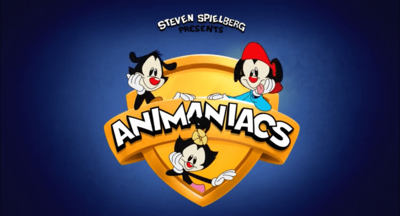 Animaniacs Reboot: Hit or Miss