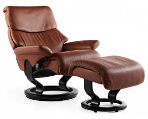 reclining chair with ottoman leather cover hire pretoria east stressless recliners chairs cheapest prices recliner 3 995 00 spirit and