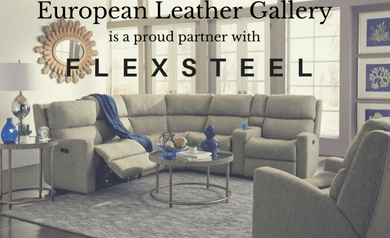 flexsteel chair prices oversized anywhere now offering furniture at european leather gallery people not machines make the best s commitment