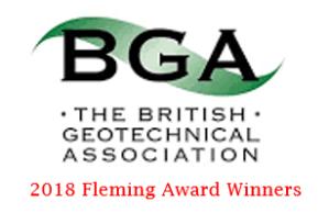 Fleming-Award