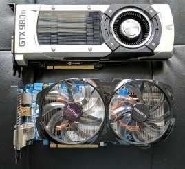 gtx-660ti-980ti