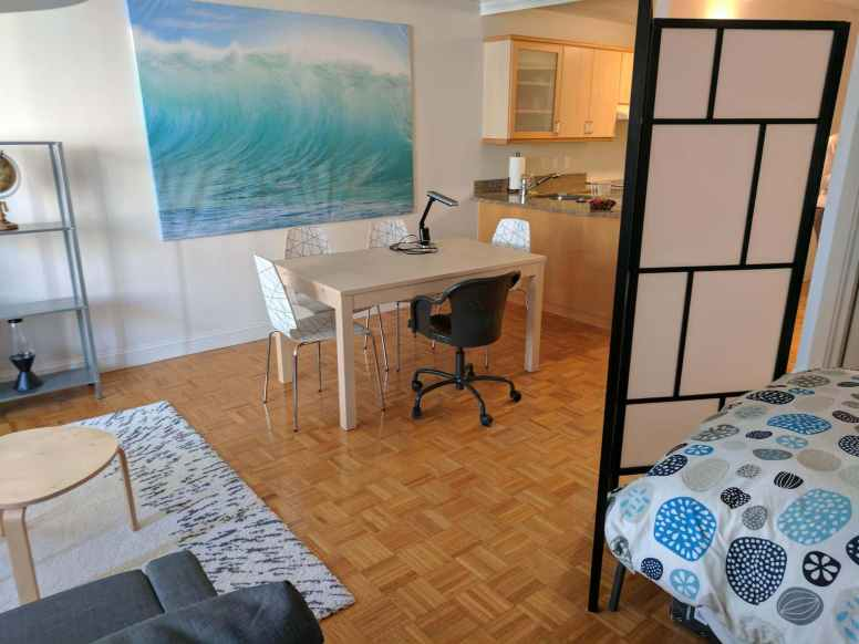 church-park-furnished-studio-living